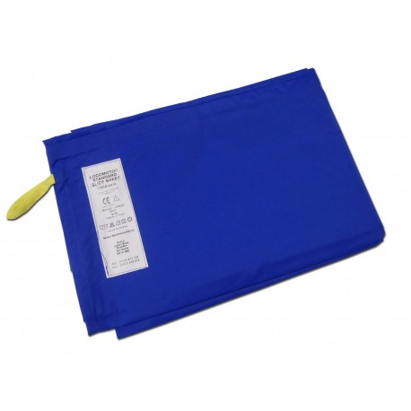 Locomotor Ultra Slide Sheet Standard