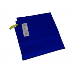 LOCOMOTOR ULTRA SLIDE SHEET COMPACT
