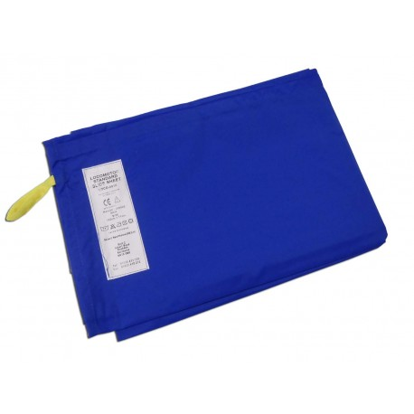 ULTRA SLIDE SHEET STANDARD