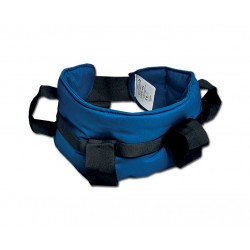 LOCOMOTOR MAXI BELT