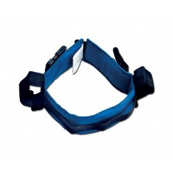 LOCOMOTOR MINI BELT