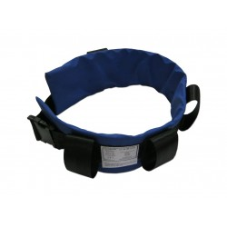 LOCOMOTOR WIPE CLEAN BELT